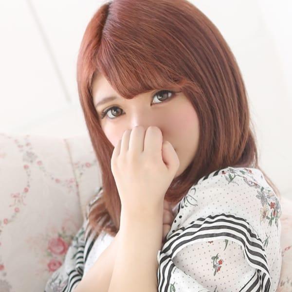 ねね【とびっきりHigh☆】   プロフィール大阪(梅田)