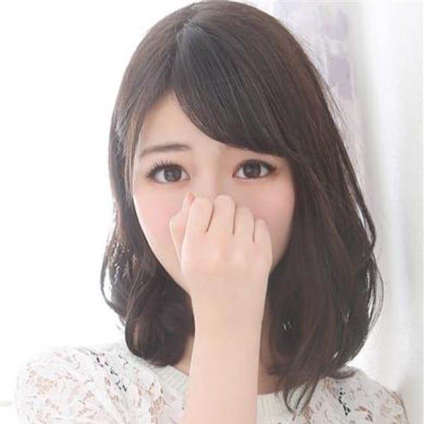 さくらこ【★清楚系大和撫子美人】 | プロフィール大阪(難波)