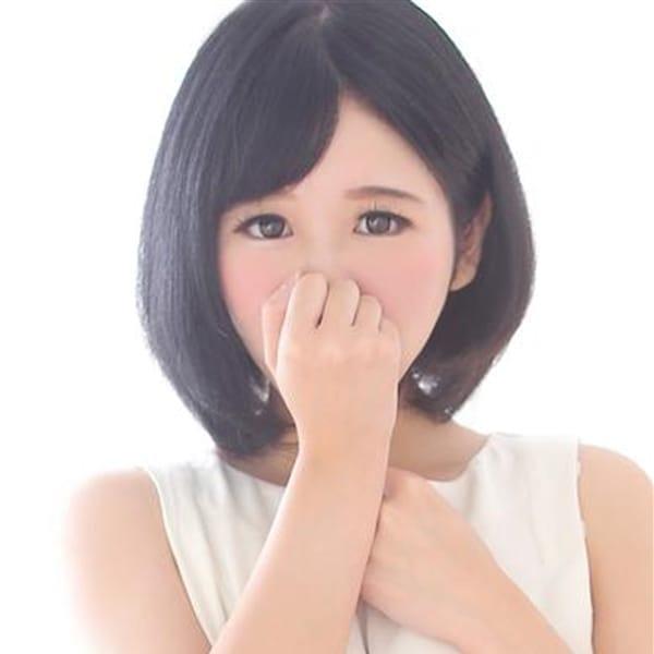 まゆ【めちゃ濡れ敏感娘】 | プロフィール大阪(難波)