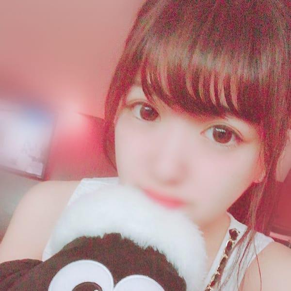 ときメモ【18歳のS級☆美少女】 | プロフィール大阪(難波)