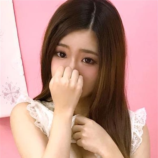 かづき【☆色白天然系美少女♪】 | プロフィール大阪(難波)