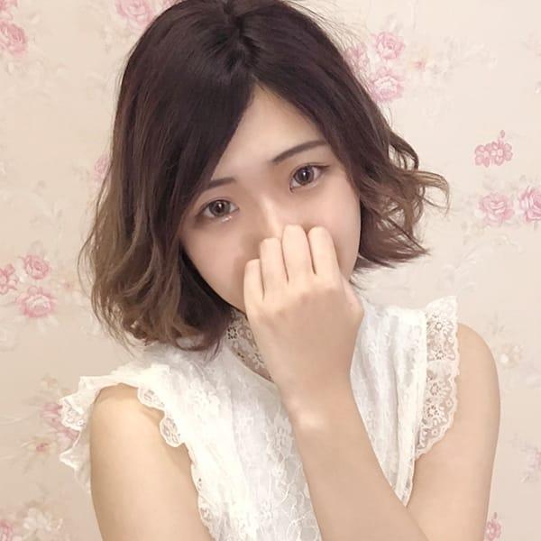 はるか【抜群高身長美少女☆】 | プロフィール大阪(難波)