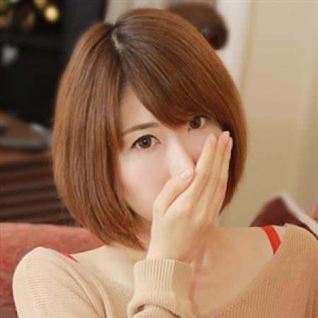 りん【彼女から漂うエロさは本物!!】 | プロフィール兵庫店(神戸・三宮)