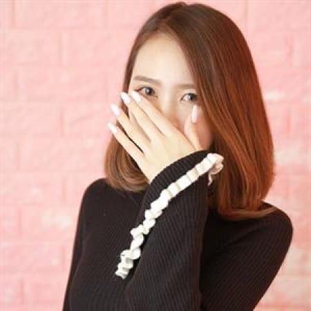しぃ【長〇まさみ似のスレンダー美女】 | プロフィール兵庫店(神戸・三宮)