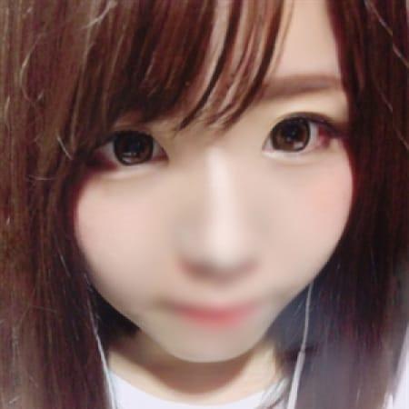 みくり【魅惑のエロGIRL】   プロフィール兵庫店(神戸・三宮)