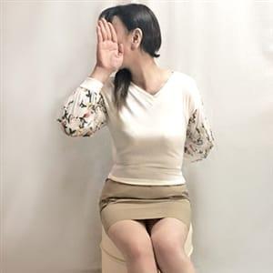 りほ | 艶熟妻 滋賀店(大津・雄琴)