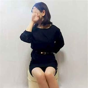 るりこ【色気満載変態巨乳妻】 | 艶熟妻 滋賀店(大津・雄琴)