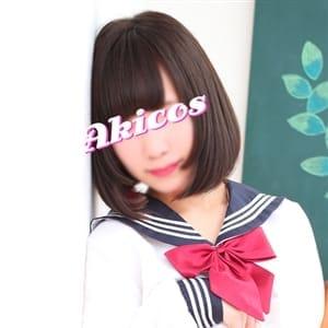 なゆた【18才未経験!】   秋葉原コスプレ学園in仙台(仙台)