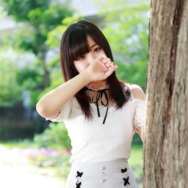 ひまり【18歳ミニマム美少女】 | Pure(東広島)