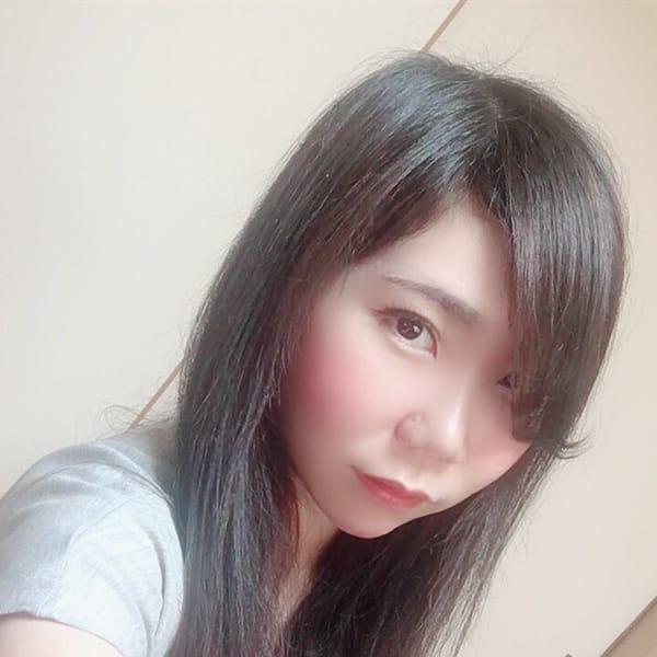 ゆりな | Pure(東広島)