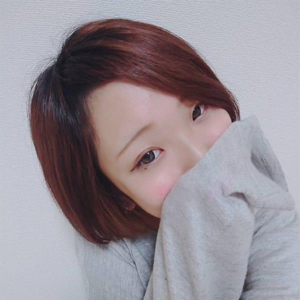 とわ | Pure(東広島)