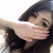 なお | Piano東広島(東広島)