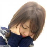 ひかる   Piano東広島(東広島)