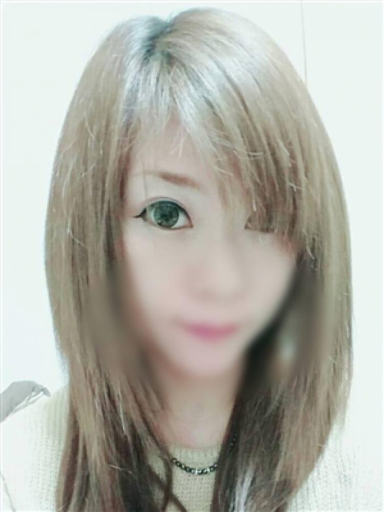 「宛先不明のお知らせ」06/23(土) 02:15   さりの写メ・風俗動画