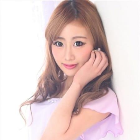 ROLA/ローラ | クラブバレンタイン大阪(梅田)
