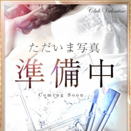 ひなの【白肌イヤラシぼでぃ♪】 | クラブバレンタイン梅田(梅田)