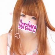 ちあ | DoreDore(ドレドレ)(横浜)