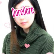 まな | DoreDore(ドレドレ)(横浜)