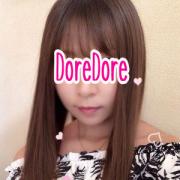 なつ | DoreDore(ドレドレ)(横浜)