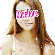 ひな | DoreDore(ドレドレ)(横浜)