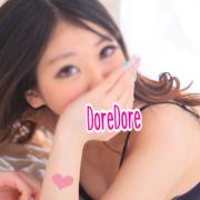 みいこ | DoreDore(ドレドレ)(横浜)