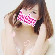 ももな | DoreDore(ドレドレ)(横浜)