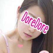 ちはる | DoreDore(ドレドレ)(横浜)