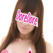 みさき | DoreDore(ドレドレ)(横浜)
