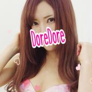 みえ   DoreDore(ドレドレ)(横浜)