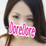 きらら | DoreDore(ドレドレ)(横浜)