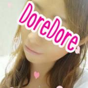まみ | DoreDore(ドレドレ)(横浜)