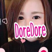 しず | DoreDore(ドレドレ)(横浜)