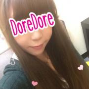 るみか | DoreDore(ドレドレ)(横浜)