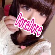 りあ | DoreDore(ドレドレ)(横浜)