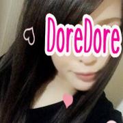 ねね | DoreDore(ドレドレ)(横浜)