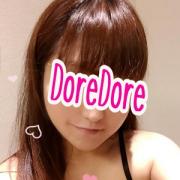 まい | DoreDore(ドレドレ)(横浜)