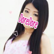 いおり | DoreDore(ドレドレ)(横浜)