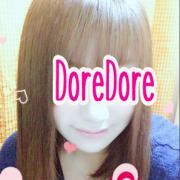 ほのか | DoreDore(ドレドレ)(横浜)