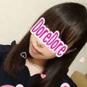 ゆみ | DoreDore(ドレドレ)(横浜)