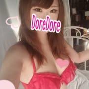 なな | DoreDore(ドレドレ)(横浜)