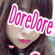 らら | DoreDore(ドレドレ)(横浜)