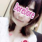 あいか | DoreDore(ドレドレ)(横浜)