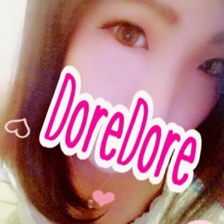 なえ | DoreDore(ドレドレ)(横浜)