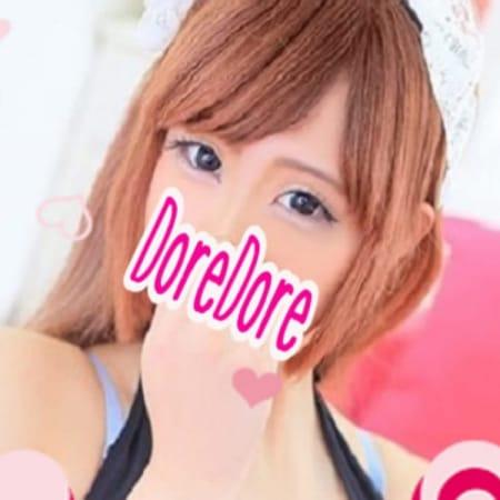 りく | DoreDore(ドレドレ)(横浜)