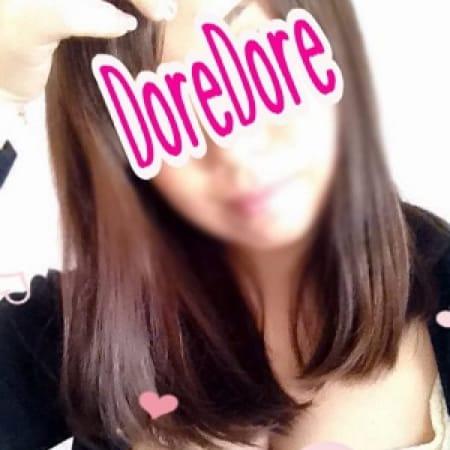 ひろみ | DoreDore(ドレドレ)(横浜)