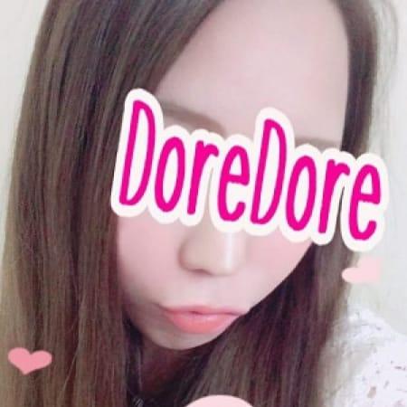 みれい | DoreDore(ドレドレ)(横浜)