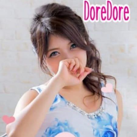 まみか | DoreDore(ドレドレ)(横浜)