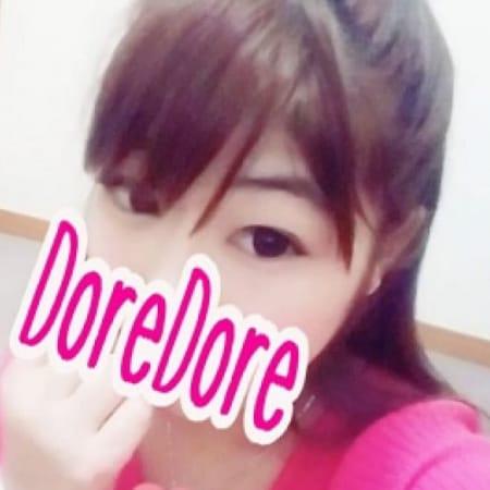 みく | DoreDore(ドレドレ)(横浜)