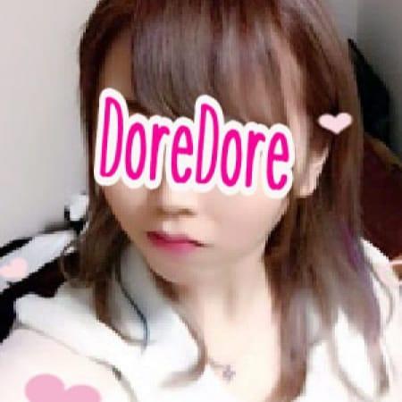 みあ | DoreDore(ドレドレ)(横浜)