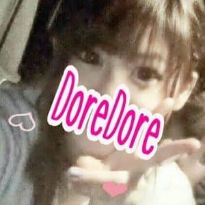 あまね | DoreDore(ドレドレ)(横浜)